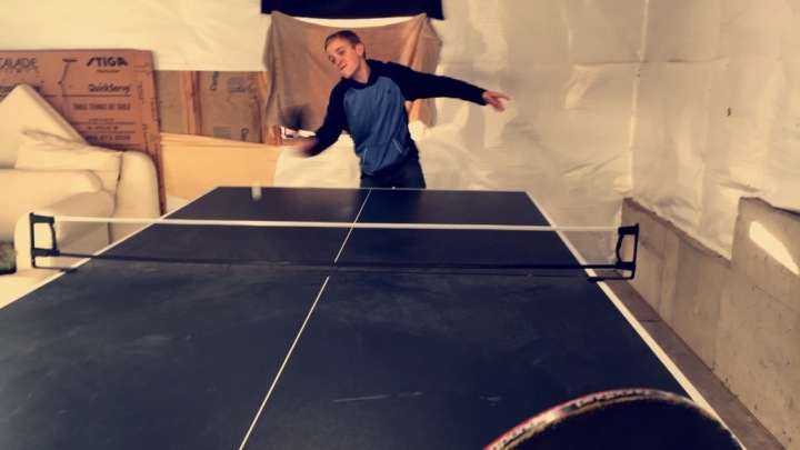ping-pong-story-2