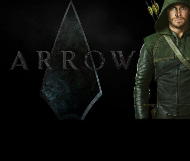 arrowsplashpage