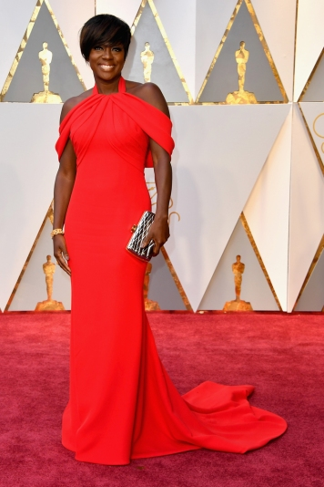 1488155885-viola-davis-oscars-dress-2017