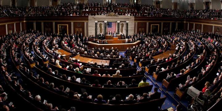 poll-will-you-watch-president-trump-address-congress-tonight
