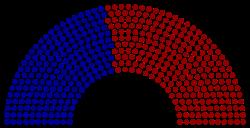 United_States_House_of_Representatives_2017.svg